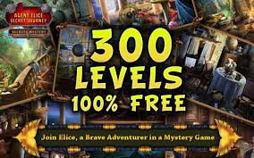 In the best hidden object games for pc you have to solve great mysteries by finding well hidden items and solving tricky puzzles. Hidden Object Games 300 Levels Find Difference For Android Apk Download