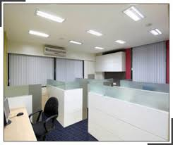 office false ceiling design false ceiling. Gypsum False Ceilling / Partition In Chennai @ Rs.48/- Sq.ft Office Ceiling Design