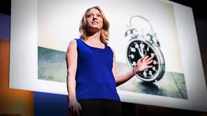 how to gain control of your time laura vanderkam