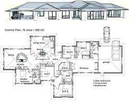 modern house floor plans glass wall house plans modern houses plans ultra modern house floor plans