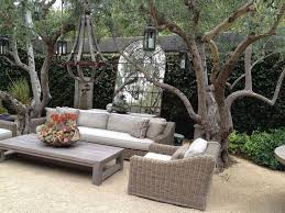 restoration outdoor furniture. 100 Best Resto Outdoor Images On Pinterest Restoration Hardware With Dining Table Furniture