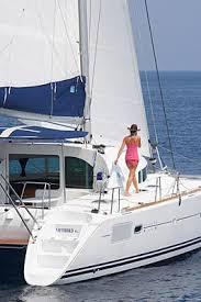 Dream Catcher Boat Santorini Globe Merchant Yachts Charter in Greece Guide Santorini Sailing 93