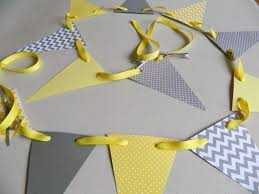 yellow and gray baby shower decorations invitation templates c theme pink ideas plates cake centerpieces invitations free