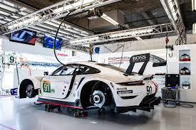 Porsche Motorsport On Twitter Porsche Motorsport Motorsport Porsche