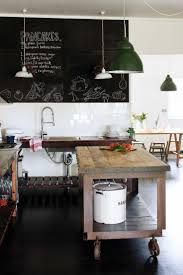 Interior Fittings For Kitchen Cupboards 17 Best Ideas About Free Standing Kitchen Units On Pinterest The