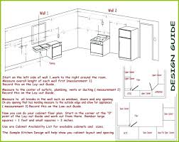 standard kitchen cabinet sizes chart large size of kitchen cabinet height charming kitchen cabinet height also