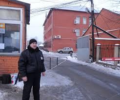 Контрольно пропускной режим организация в Москве под заказ в ЧОП   контрольно пропускной режим заказ в Москве