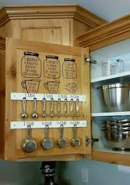 Kitchen Storage Ideas 4