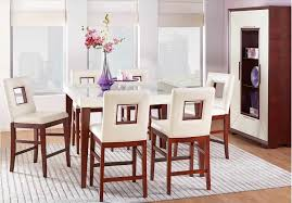 dining room chairs houston. Full Size Of Living Room:living Room Furniture | Gallery In Dining Chairs Houston W
