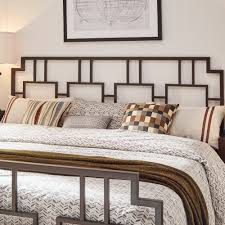 Bordeaux Window Geometric Metal Bed by iNSPIRE Q Classic - Free Shipping  Today - Overstock.