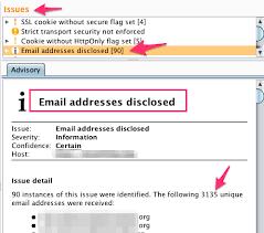 Downloading An Address Book From An Outlook Web App (Owa) Portal ...