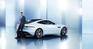 ambassador car new releaseDavid Beckham Brand Ambassador