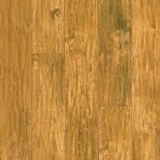 rustic hickory vinyl plank flooring java treeline amber 5 x a luxury that looks like wood