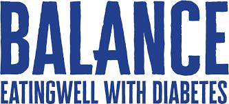 diabetic diet meal plans diabetes diet center eatingwell