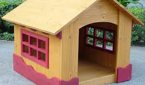 dog house plans for small dogs by heated houses cat fresh indoor