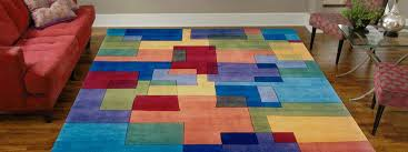 architecture 12 x 15 area rugs contemporary rug target gadsby co with 0 from 12