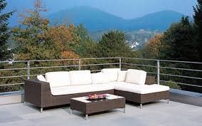 modern wicker patio furniture. Simple Modern With Outdoor Furniture Miami. Wicker Patio