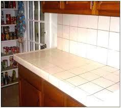 granite tile countertop edge granite tile edges ceramic ideas exquisite pictures bathroom best for s are