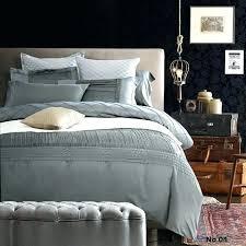 luxury king size duvet cover sets duvet covers super king nz luxury bedding set blue green