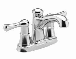 faucet american standard kitchen faucet repair american standard shower faucet parts diagram for kitchen sink