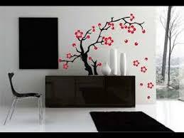 home wall decor cheap home wall decor ideas homemade wall
