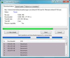 It is one of the best and must have software for every pc for faster downloads. Free Idm 6 33 Download With Serial Key 2020