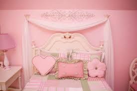 Pink Bedroom Decorations Mint Green And Pink Bedroom Ideas Best Bedroom Ideas 2017