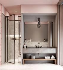 bathroom design themes. 11 Best Of Bathroom Design Themes N