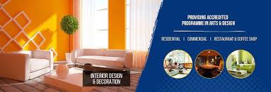 B Interior Design Course Art Schools And Courses In Dubai Abu Dhabi Uae Art
