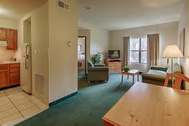 Pigeon Forge 2 Bedroom Suites Photos All Season Suites Hotel In Pigeon Forge