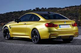 2018 bmw with manual transmission.  with 2018 bmw m4 manual transmission news and update to with w