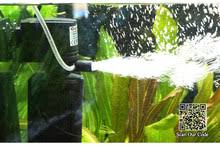 Water Pump in Aquarium Promotion-Shop for Promotional Water ...