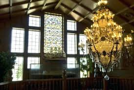 chandelier belleville nj chandeliers chandelier banquet hall chandelier