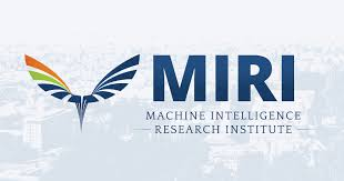 how big is the field of artificial intelligence initial findings how big is the field of artificial intelligence initial findings machine intelligence research institute