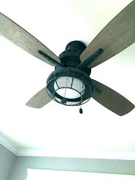which way should a ceiling fan go in the summer which way should fan blades turn