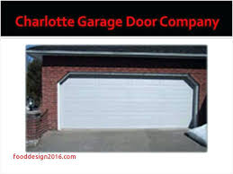 precision garage doors awesome precision garage doors charming light garage door opener