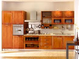 Home Made Kitchen Cabinets Dining Kitchen Vent Hood And Kitchen Utensils Rack With Kitchen