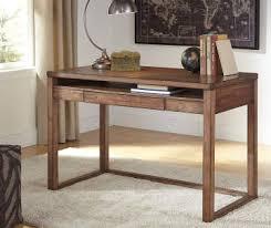 office desk furniture home. delighful home 19999 inside office desk furniture home