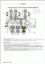 renault midlum service manual, repair manuals for renault midlum Renault Midlum Fuse Panel click to view big picture in popup