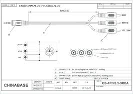 2017 trailer wiring diagram dakotanautica com 2017 trailer wiring diagram 7 wire trailer harness diagram new ford trailer wiring harness diagram f
