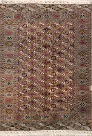 6x9 area rug area rugs clearance clearance knots geometric wool afghan oriental area rug home improvement
