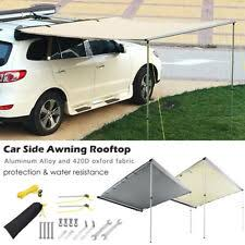 Roof Top Camping Tents for sale | eBay