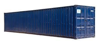 Shipping Container Shipping Containers Melbourne Pty Ltd Newsagency In 7 Prohasky St