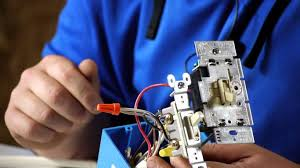how to wire a light switch smartthings 110 Light Switch Wiring Diagram DC Light Switch Wiring