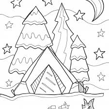 Get your free printable summer coloring pages at allkidsnetwork.com. Free Printable Summer Coloring Pages For Kids