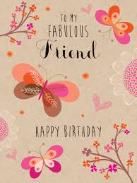 Happy Birthday Beautiful Friend Quotes Best Of Happy Birthday Beautiful Friend Happy Birthday Family Ideas
