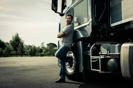 10 Reasons Why Truck Driving School Can Be Worth It