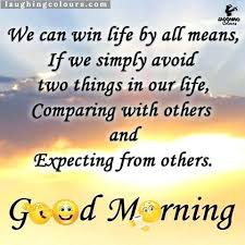 Positive Morning Quotes Extraordinary Positive Morning Quotes Glamorous Monday Morning Inspirational
