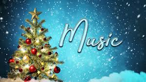 Press enter on your keyboard or click on the. Roblox Christmas Music Codes Fan Site Roblox