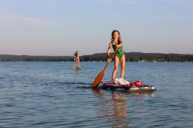 diy standup paddleboards sup part 1 how to build your own paddle board